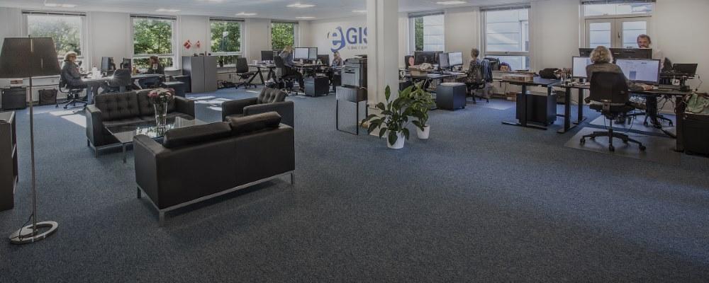 Birkerød Business Center