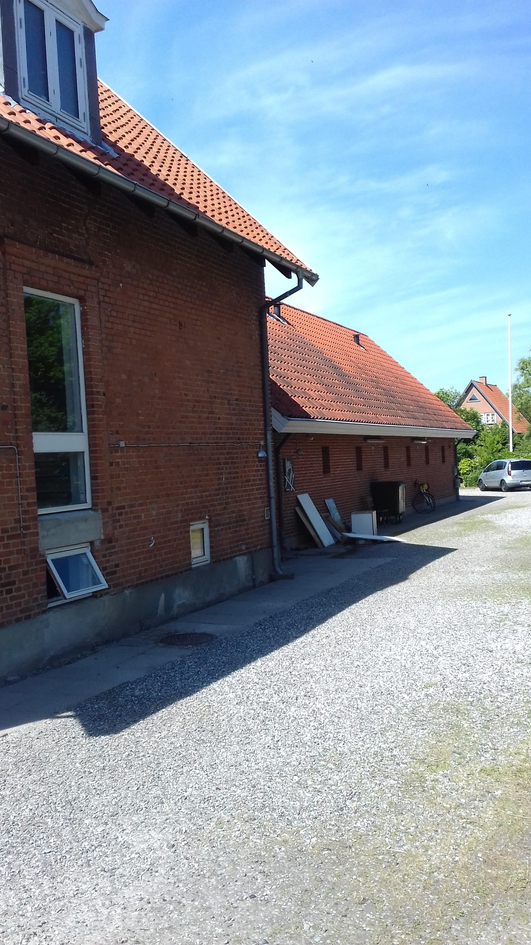 Neckelmannsgade 5
