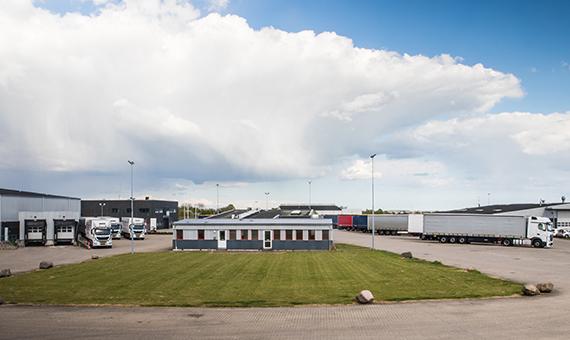 Cargovej